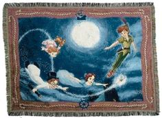 179 Best Peter Pan Images In 2019 Accessories Cute