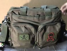 Ultimate Bug Out Bag List: Includes Recommended Products!A bug out bag