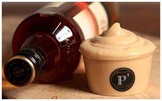 Butterscotch pudding from Clio Goodman's shop Puddin. A fan favorite around these parts. Frozen Custard, Frozen Yogurt, Nyc Bucket List, Butterscotch Pudding, Unique Restaurants, Dessert Recipes, Desserts, Gelato, Nom Nom