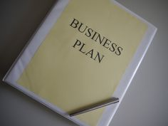 Business Plan Template - You need a business plan. But where do you start? Wouldn't it be easier if you had a business plan template to work with? This will ensure that all the relevant information is included.