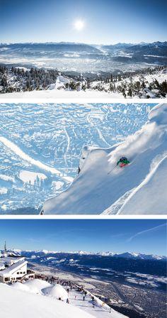 Nordkette - Innsbruck Freeride City Innsbruck Ski Touring, Austria Travel, Ice Climbing, Cross Country Skiing, Innsbruck, Winter Sports, Us Travel, Places Ive Been, Travel Inspiration