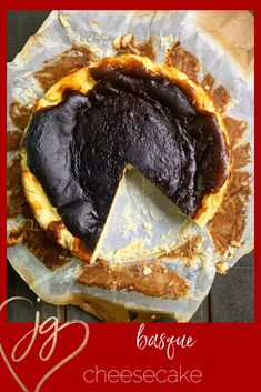 Passover Desserts, Breakfast Recipes, Dinner Recipes, Jelly Roll Pan, Recipe For Mom, Recipe Box, Springform Pan, Family Kitchen, Kitchen Recipes