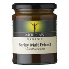 Meridian Organic Barley Malt Extract 370g  http://www.nombox.co.uk/index.php?route=product/product_id=402_id=10973