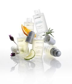 LA BIOSTHETIQUE Visarome    Visit us at Masterstouchhairsalon.com... or call us for more information at (604) 581-5727