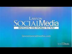 Los Angeles Social Media Marketing Company   Lawson Social Media   Social Media Marketing - http://www.marketing.capetownseo.org/los-angeles-social-media-marketing-company-lawson-social-media-social-media-marketing/