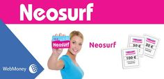 Buy Bitcoin With BitIt And Neosurf Vouchers