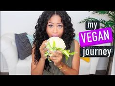 How To Eat VEGAN for Only $30 A WEEK! ➟ grocery haul + meal ideas - YouTube