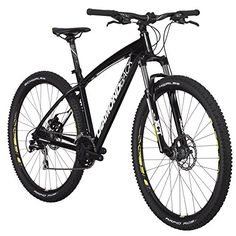 Diamondback Bicycles Overdrive 29er Complete READY RIDE Hardtail Mount 9db804028