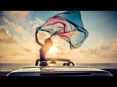 Abraham Hicks - Is it possible for you attract unwanted when feeling great - YouTube