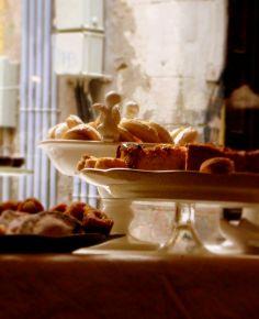 The Restauralist: CAELUM (Barcelona)