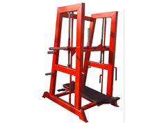 Vertical Leg Press Machine : Vertical Leg Press For Exercise. Sports Training, Training Equipment, Gym Equipment, Gym Room, Press Machine, Leg Press, My Gym, Love Handles, Lose Weight