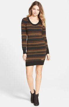 f6568929814 41 Best Fall 2015 Dresses images