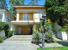 Casa em condomínio - Morumbi - 4 dormitórios - 350 metros - 4 vagas   Espaço de Imóveis