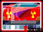 Online Gratis, Chevrolet Logo, Ranger, 2d, Train, Games, Logos, Logo, Gaming