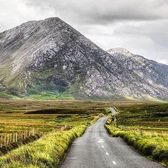 Visit Galway (@visitgalway) • Instagram photos and videos Connemara, Ireland, At Least, Country Roads, The Incredibles, Photo And Video, Videos, Photos, Instagram