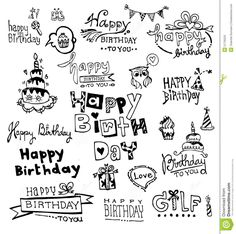Image result for Home Banners stamp