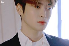 [190326] Everyday Life Jaehyun: Solo Photoshoot Day #NCT127 #재현 #JAEHYUN #재혀니 #NCT