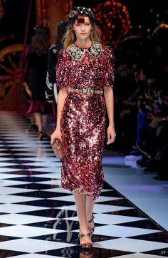 8e27a659ca #ClippedOnIssuu from Fall Winter 2016/17 Women's Fashion Show Catalogue  Peplum Ruha, Divatbemutató