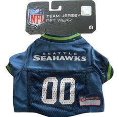 NFL Jerseys Official - 1000+ ideas about Nfl Store on Pinterest | Nfl Jerseys, Miami ...