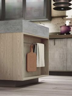Most Innovatively Smart Kitchen Interior Designs (11)