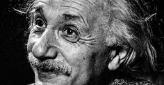 Albert Einstein was a theoretical physicist who had a huge impact on science after developing his th. Albert Einstein Pictures, Albert Einstein Quotes, Marie Curie, Cs Lewis, Jewish Quotes, Theory Of Relativity, Physicist, Best Inspirational Quotes, Best Model