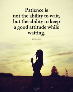 Beautiful Poems For Her, Wisdom Quotes, Me Quotes, Reiki, Joyce Meyer Quotes, Inspirational Marriage Quotes, Positive Energy Quotes, Patience Quotes, Massage