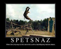 funny military   funny military pics - Sharenator.com