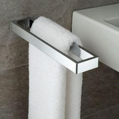 Prestige Bathroom | High Quality Bathroom Accessories | Perthshire