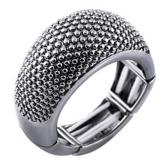 Ring Black Rhodium, Plating, Jewelry Accessories, Rings For Men, Fashion Jewelry, Products, Men Rings, Stylish Jewelry, Beauty Products