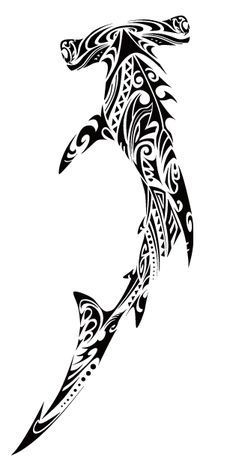Maori tattoos wrist bracelet maori tattoo - maori tattoo women - maori t Maori Tattoos, Tribal Shark Tattoos, Maori Tattoo Meanings, Hawaiianisches Tattoo, Animal Tattoos, Tattoos With Meaning, Body Art Tattoos, Sleeve Tattoos, Shark Tattoo Meaning