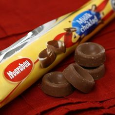 Chocolate Coins Online Stores: Marabou Swedish Milk Chocolate Coin Roll (2.6 ounce)