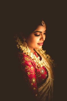 Indian Bridal Photography Poses Makeup New Ideas