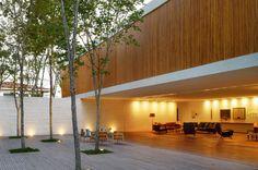 Glamorous Casa Panama by Studio Mk 27 1