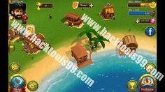 Download Pirate Battles Corsairs Bay Hack Cheat Tool cheat 2016. Download hack…