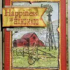 homestead-card-by-dhat10 - by Debby Hernandez
