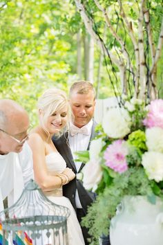 :) Girls Dresses, Flower Girl Dresses, Wedding Day, Wedding Dresses, Flowers, Fashion, Pi Day Wedding, Bride Gowns, Wedding Gowns