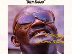 Cuco Valoy y su Orquesta. Mi Salsa Preferida. (((((Killero72 y El Cana Killero))))))