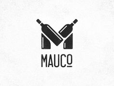 Mauco Logo