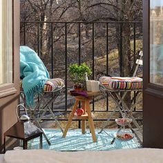 Google Image Result for http://www.decor4all.com/wp-content/uploads/2012/04/swedish-style-balcony-spring-decorating-ideas-4.jpg