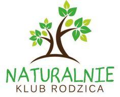 http://www.drogeria-ekologiczna.pl/24-do-zmywania-i-zmywarek