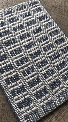Bespoke Rugs and Fabrics Weaving Art, Tapestry Weaving, Hand Weaving, Carpet Decor, Rugs On Carpet, Inside The White House, Sheila Hicks, Basket Weaving Patterns, New Roots