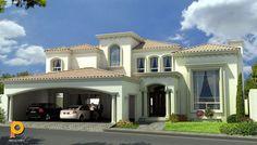 casas californianas - Buscar con Google