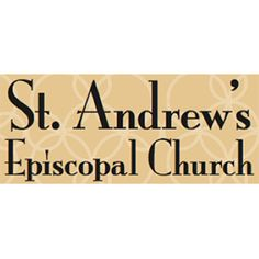 St. Andrew's Episcopal Church - Breckenridge, TX #texas #BreckenridgeTX #JacksboroTX #GrahamTX #shoplocal #localTX