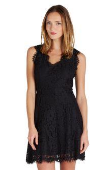 Nikolina B Dress