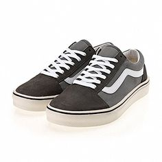 (バンズ) VANS OLD SKOOL オールドスクール ローカットスニーカー ksr160809 (22.5c... https://www.amazon.co.jp/dp/B01K1R4RN2/ref=cm_sw_r_pi_dp_x_xoARxbNTXRP10