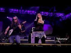 www.perfecttune.me | #Indie Music #Indie Queen #Cecilie Hell #Melodic Metal #Aalesund #Norway #Promo