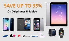 log into www.buladeals.com and buy any product at the best prices. shipping to anywhere in the world. Samsung, Ship, Good Things, Phone, Stuff To Buy, Telephone, Ships, Mobile Phones, Boat