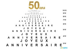 photo humour 50 ans � pater annie pinterest