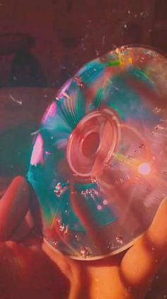 Aesthetic Light, Badass Aesthetic, Aesthetic Indie, Aesthetic Movies, Aesthetic Images, Aesthetic Collage, Aesthetic Videos, Purple Aesthetic, Iphone Wallpaper Tumblr Aesthetic