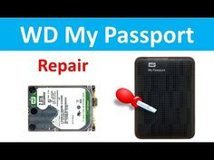 328 Best DIY: How to fix WD hard drive by replacing the controller
